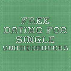 gratis lokale USA dating site