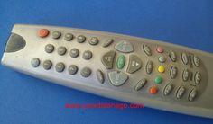 Solucionar el mal funcionamiento de un mando a distancia es muy sencillo