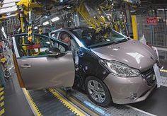 29-May-2013 11:02 - PSA ONDERHANDELT OVER EXTRA BESPARINGEN. PSA Peugeot Citroën is woensdag onderhandelingen begonnen met de vakbonden over verdere kostenbesparingen. Volgens Franse media wil het bedrijf jaarlijks 100 miljoen euro aan extra kosten besparen.