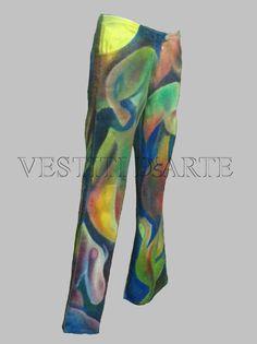 plus size clothes plus size jeans plus size by Vestitidarte