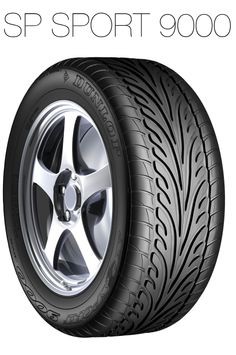 An ultra-high performance tyre with an advanced unidirectional tread pattern that fans outwards and utilises a silica compound for the tread. This tyre uses innovative construction and a new rubber polymer technology to ensure reduced aquaplaning, better wet and dry handling, improved stability, shorter braking distances and reduced fuel consumption. Ideal for high-performance cars providing high safety reserves even in unexpected situations.