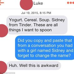 44932 tinder dating site