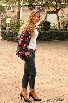 Calzados Hispanitas, zapatos tacon fino, Hightheel-shoes, black, street style, outfits, made in spain .
