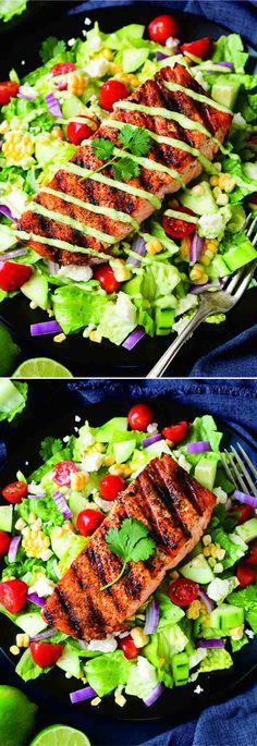 BAKED FRIES WITH GARLIC SAUCE - garlic, healthy, hummus, lemon, potato, recipes, tahini
