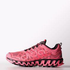 adidas Vigor 4 Trail Shoes | adidas US