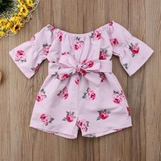 Baby Outfits Country Dresses New Ideas Baby Outfits, Little Girl Outfits, Little Girl Fashion, Toddler Fashion, Fashion Kids, Toddler Outfits, Kids Outfits, Toddler Girls, Summer Outfits