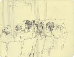 icon7 (illustration conference) by deannastaffo, via Flickr