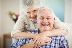 "As a family caregiver, choosing elderly care for your parent can be one of the most nurturing and compassionate decisions that you can make for them. Rather than being a situation in which you are ""pawning"" your responsibilities off on someone else or trying to get yourself out of having to give them what they need, hiring an elderly home care services provider is a way to enhance your care. These personalized services are a way to supplement the care that you give them, fill any potential…"
