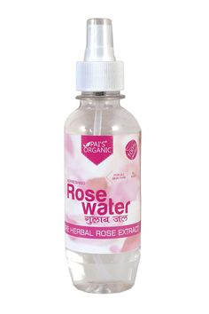 Pure Gold Rose Water ( No Chemicals Used at All) #theimmart #3DaysDelivery #buyatwebsite #buynow #CODINDIA #exclusive #homeproducts #latesttech #likeit #techlaunches #tuzech