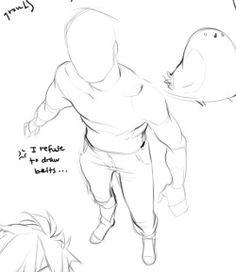 ideas drawing people standing life for 2019 - . ideas drawing people standing life for 2019 – Body Reference Drawing, Body Drawing, Anatomy Drawing, Anatomy Art, Drawing Reference Poses, Anatomy Reference, Drawing Tips, Male Pose Reference, Drawing Ideas