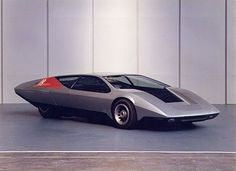 1970+pictures+of+stuff | 1970 vauxhall svr 75x75 Italian Car Designs from 1960s and 1970s