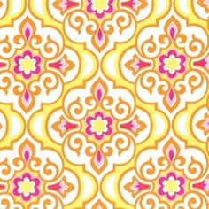 Mary Jo's Cloth Store - Fabrics - Honore-Sorbet (Michael Miller)