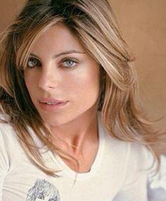 Boa Noite!  Vamos encerrar hoje com a bela Daniella Cicarelli  #personalidadecaicodequeiroz #bela #daniellacicarelli #caicodequeiroz