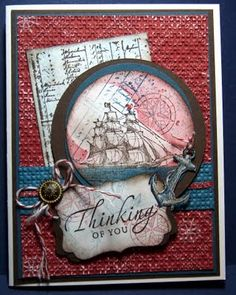 Stamping with Julie Gearinger: My 300th Post and Happy 100th Challenge to the Paper Players- Two In One!!