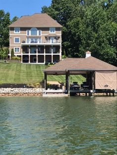 94 best smith mountain lake rentals in virginia images on pinterest rh pinterest com
