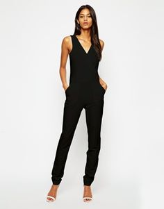 11 Best Fashion Jumpsuits For Tall Women Images Fashion