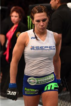 Zingano's break gave time to gain back her passion : Hombres Mag For Men | MoreSmile
