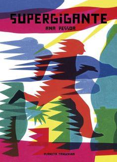 Illustrations by Bernardo P. Carvalho.