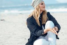 Vestiti, scarpe e mobili: comprali online da bonprix.it