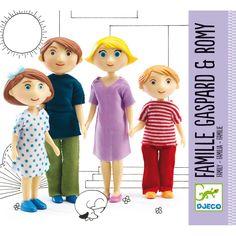 djeco-rodzinka-gasparda-i-romy