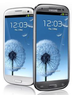 Android 4.4.4 Update Roll-out Begins for Galaxy S3 LTE (GT-I9305N)