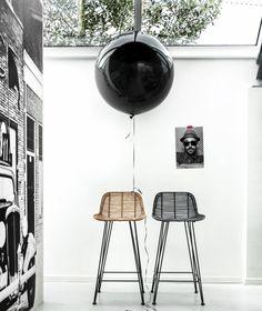 22 besten Barhocker Bilder auf Pinterest | Counter height stools ...