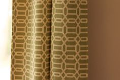 Frugal by Choice, Cheap by Necessity: DIY insulated curtains