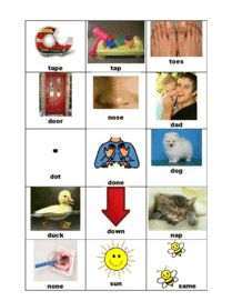 speech therapy articulation practice pack for apraxia   apraxia    take advantage of this free   of vc vcv pictures cards    pages