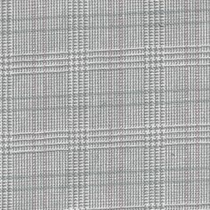 Nick of Time: Cheap & Discount Wholesale Fabric for Sale