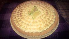 Pie de Limón / Chile, Talagante