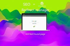 Digital Marketing for your WebsiteWordpress SEO SEO Seo Optimization, Search Engine Optimization, Business Website, Online Business, Social Media Marketing, Digital Marketing, Seo Tutorial, Seo Packages