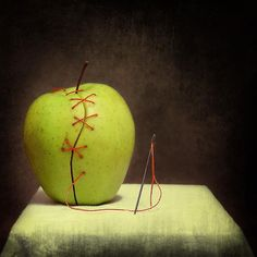 Soul Tailor example of beautiful still life photography