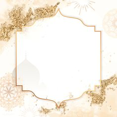 Nescon lifts pvt ltd. Flower Background Wallpaper, Framed Wallpaper, Theme Background, Graphic Wallpaper, Flower Backgrounds, Background Patterns, Wallpaper Backgrounds, Islamic Posters, Islamic Art