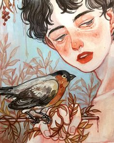 Inspiration Art, Art Inspo, Pretty Art, Cute Art, Art Sketches, Art Drawings, Arte Indie, Estilo Anime, Aesthetic Art
