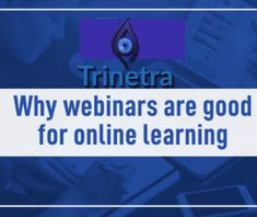 online trainingonline marketingdigital marketingwebinarsonline learning Do You Remember, Flexibility, Encouragement, Presentation, Classroom, Student, Good Things, Education, Learning
