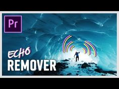 55 Best Premiere Pro images in 2019 | Adobe premiere pro