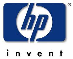 cool HP ayuda a las organizaciones a mejorar la seguridad proporcionando contexto para Big Data