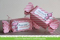 CandyBox_StitchedLabels_NicholMagouirk1
