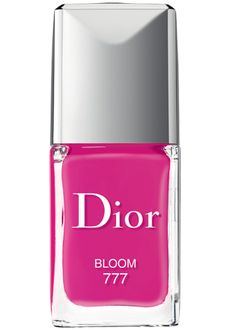 http://www.derinmor.com/dior-trianon-vernis-haute-couleur-extreme-wear-nail-lacquer-83679
