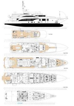 Image result for yacht layout