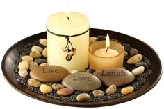 San Miguel Sentiments Candle Garden >>> Continue to the product at the image link.