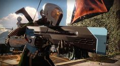 Bungie reveals more details about how ornaments are set to change up the current armor system when the next Destiny expansion Rise of Iron hits next month.#destinythegame#destiny #destinyexpansion#riseoftheguardians #riseofiron #crucible#destinymontage #sniper #warlock#hunter #titan #stormcaller #voidwalker#xbox #bungie #multiplayergames#noscope #noscopegamingglasses#quickscope  http://goo.gl/yqeSUz