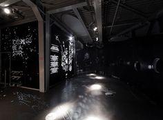 Cosmos | Pam & Jenny Studio