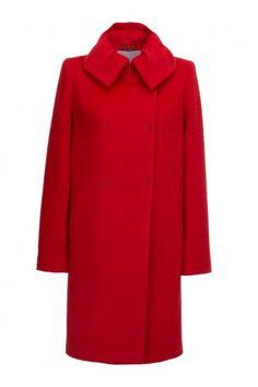 Aryton płaszcz / coat