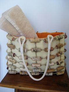 https://www.etsy.com/listing/188054956/wine-cork-sunbrella-handbag-purse-tote