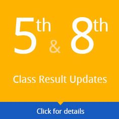 BISE Abbottabad Board 10th Class Result 2015 - Abbottabad Board 10th Class Result