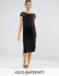 29cf6d23effb 12 Best Rochelle Humes Maternity Collection for Very x images ...