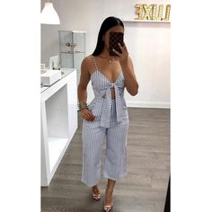 RESTOCKED on site 😻 www.shopluxefashion.com Cute Casual Outfits, Curvy Outfits, Fall Outfits, Summer Outfits, Hi Fashion, Fashion Outfits, Womens Fashion, Prom Dresses For Teens, Cute Dresses