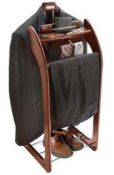 marinni   Необычные стулья. Продолжение.