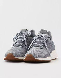 New Balance Fresh Foam Roav Sneaker White Tennis Shoes, Tennis Shoes Outfit, New Balance Fresh Foam, New Balance Shoes, Cute Shoes, On Shoes, Shoes Heels, Trendy Womens Sneakers, Motorcycle Shoes